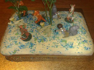 Ice-Age-3-Birthday-Cake-3